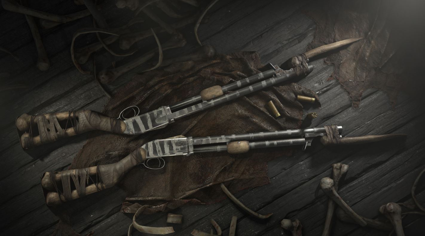 hunt-showdown-dlc-bone-briar-spectre
