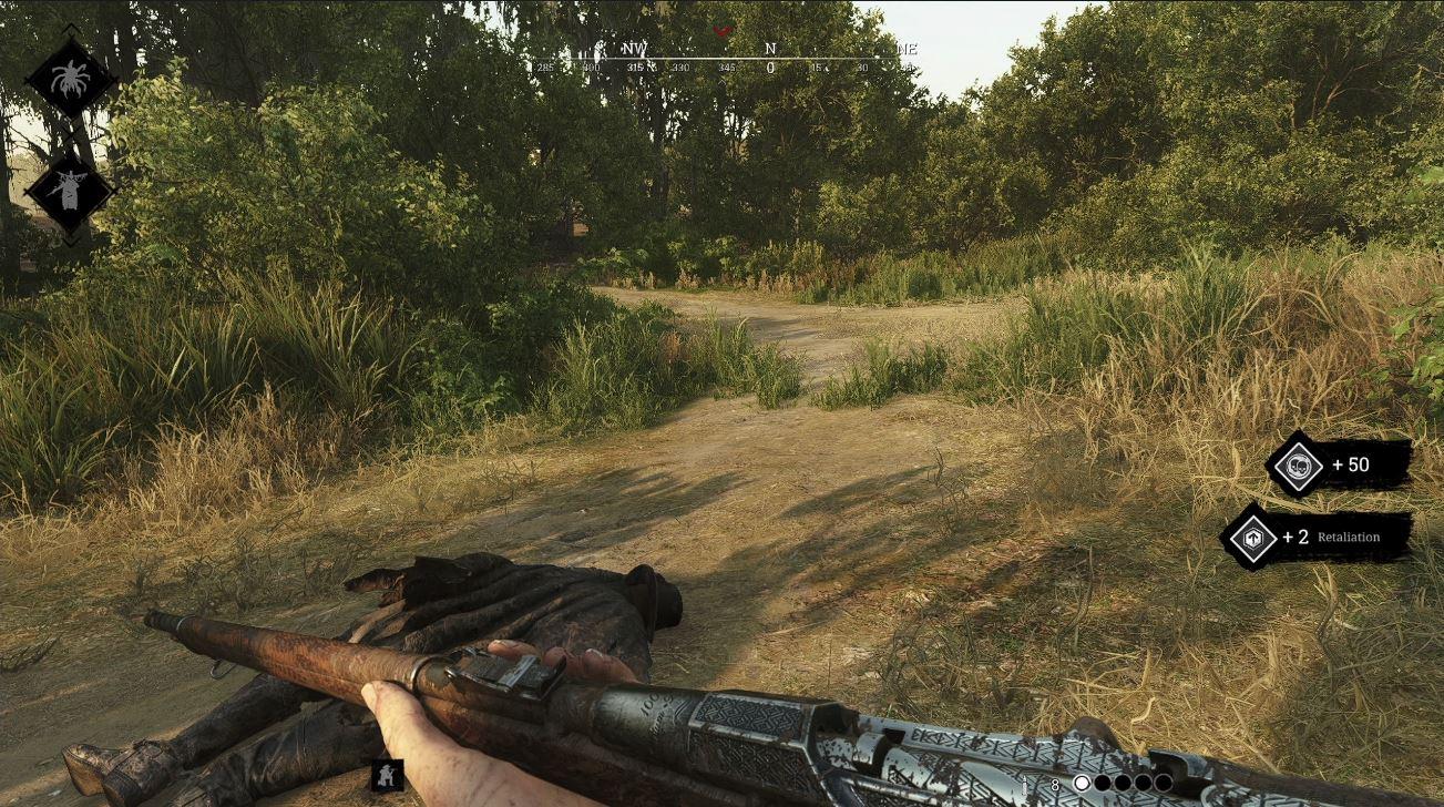 hunt-showdown-retaliation-bonus
