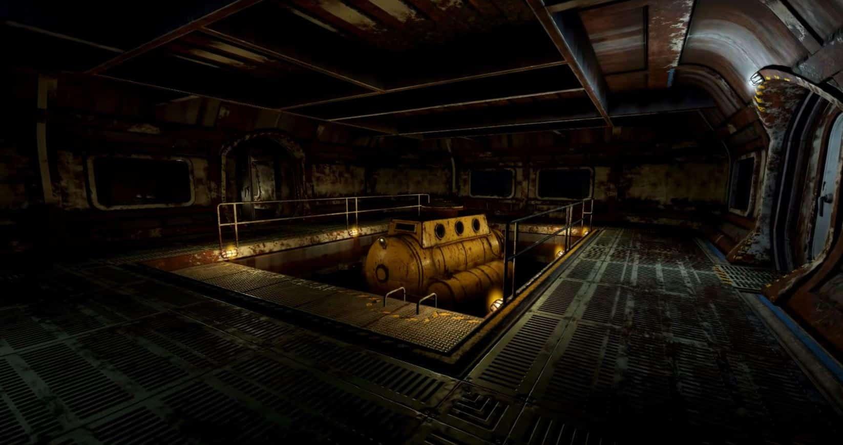 rust-update-august-unterwasser-labore