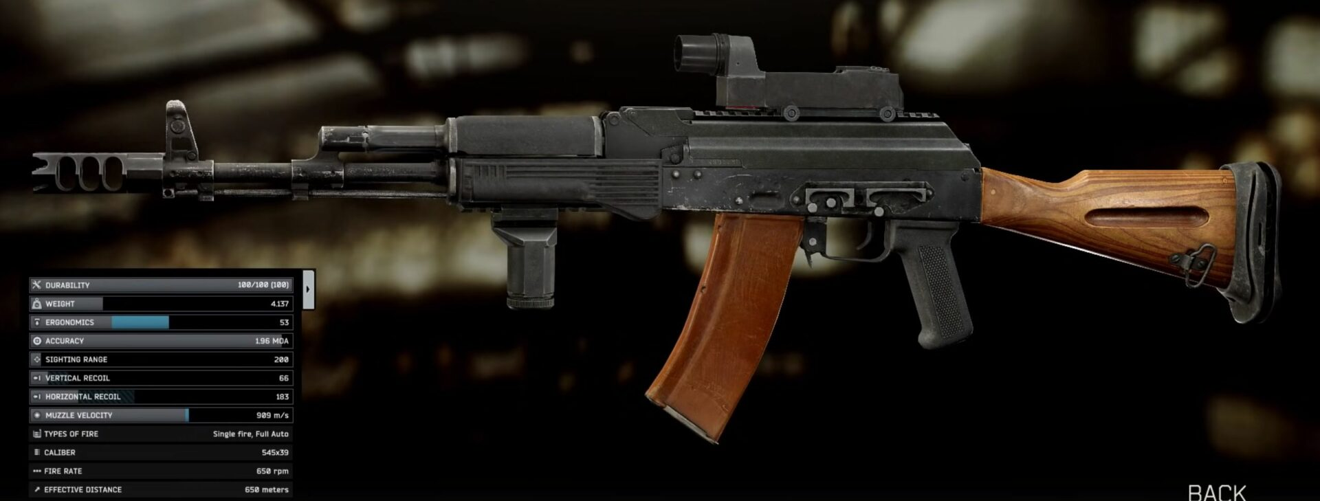 tarkov-12.11-early-wipe-ak-74-build-3
