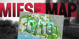 tarkov-schlechte-map-shoreline