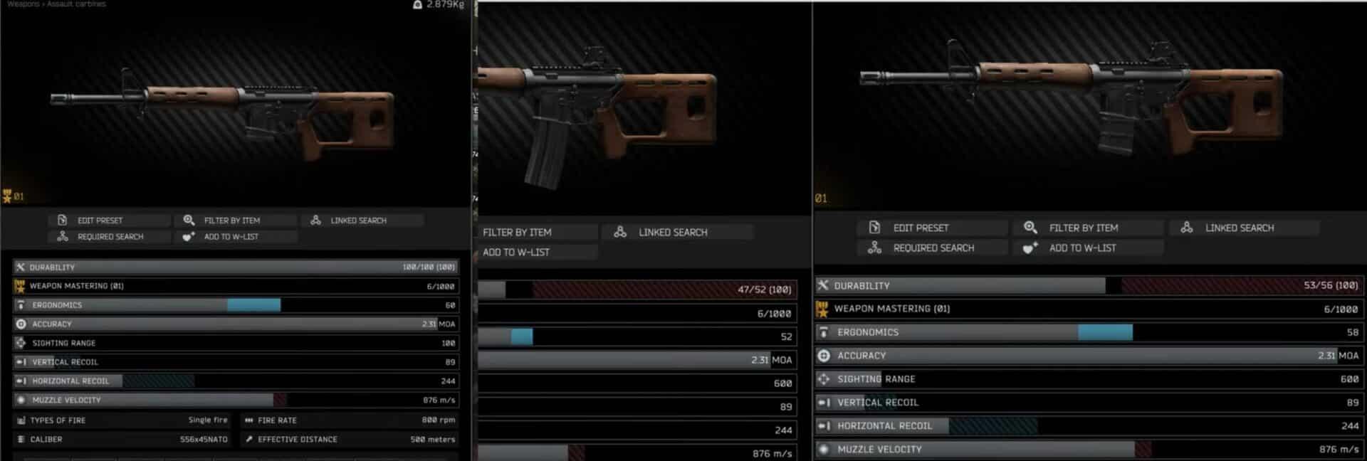 tarkov-durability-weapon