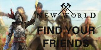 New-World-Find-Friends