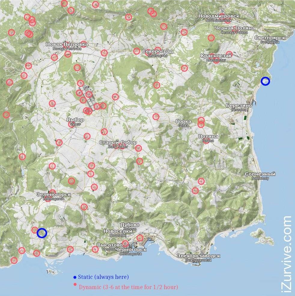 dayz-toxic-zones-locations-chernarus