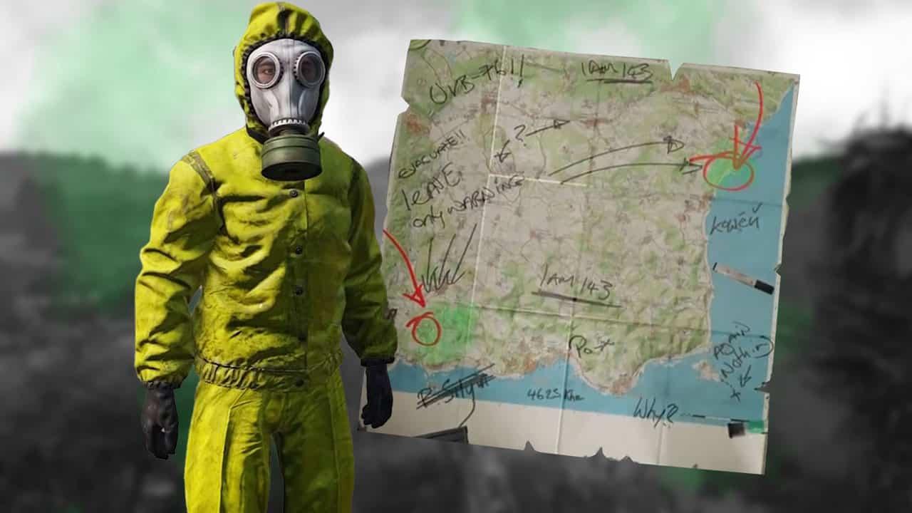 dayz-toxic-zones
