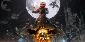 ARK-Fear-Evolved-5