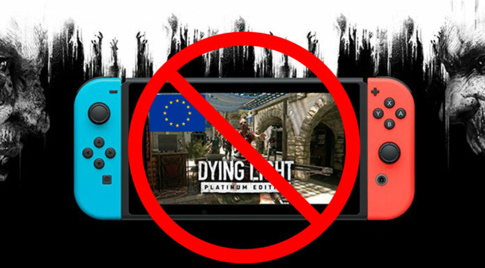 Dying-Light-Verbot-Switch