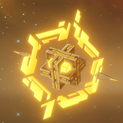 Weapon_Memory_of_Dust_2nd_3D
