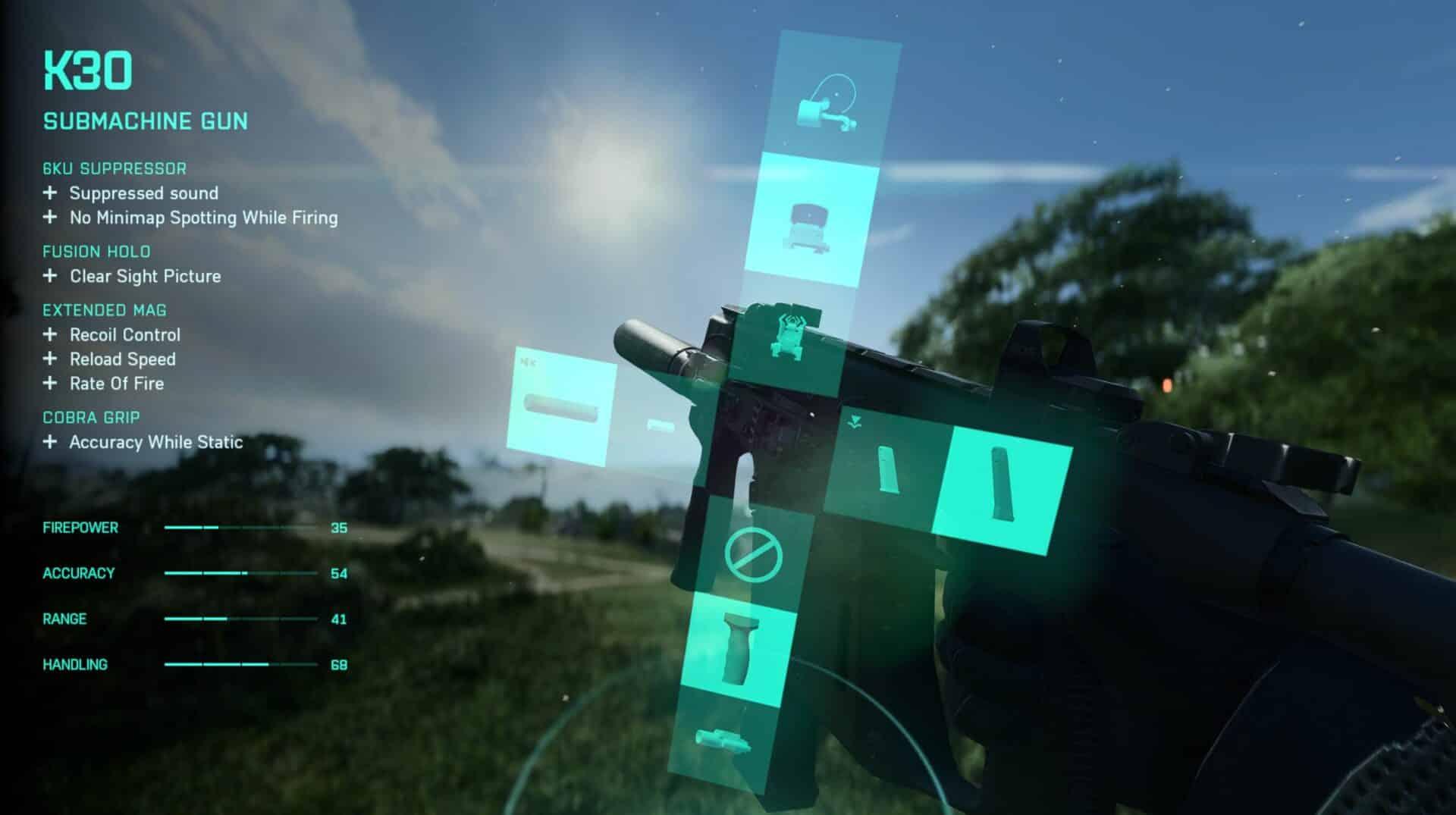 battlefield-2042-best-weapon
