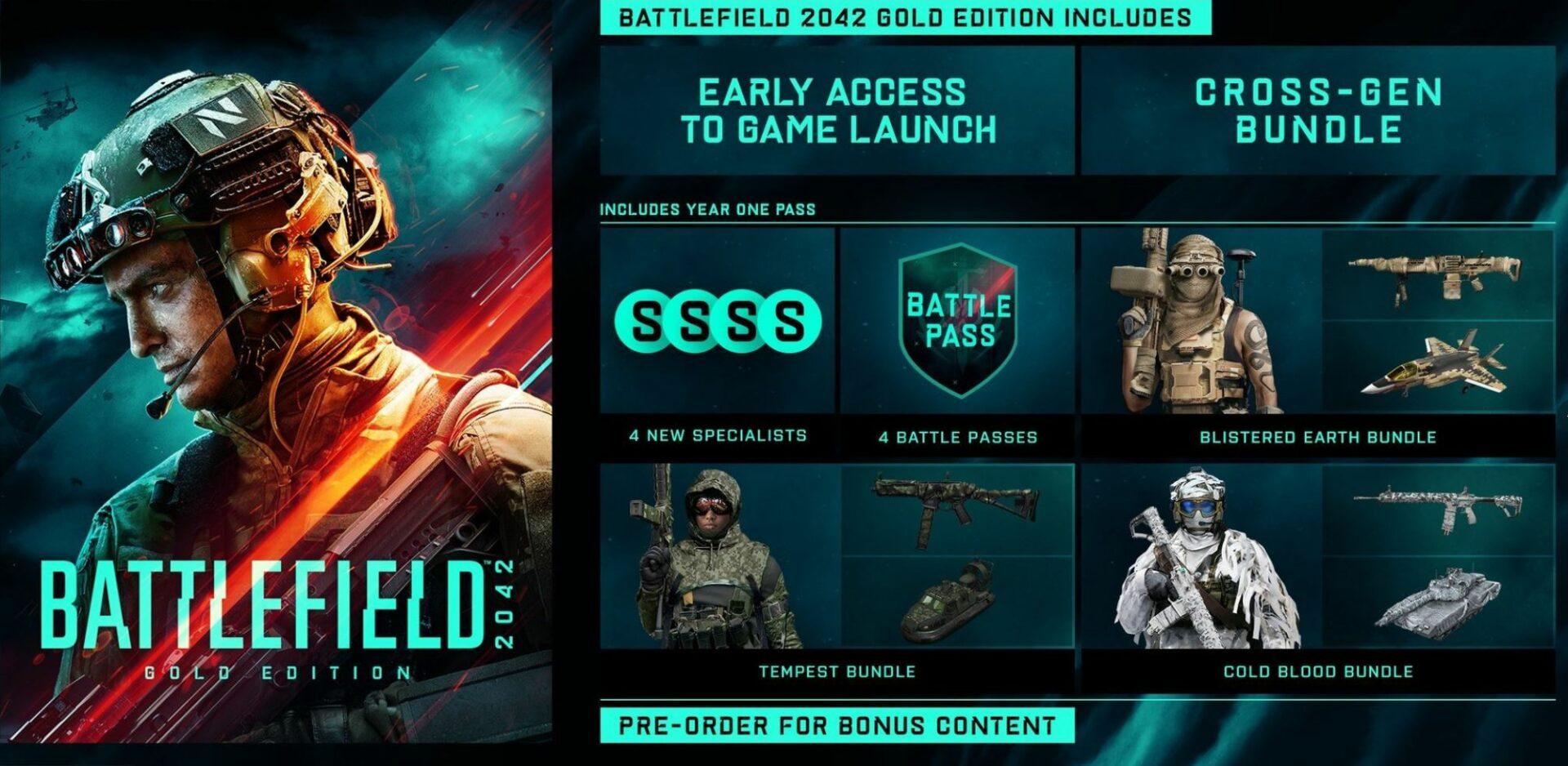 battlefield-2042-gold-edition-pre