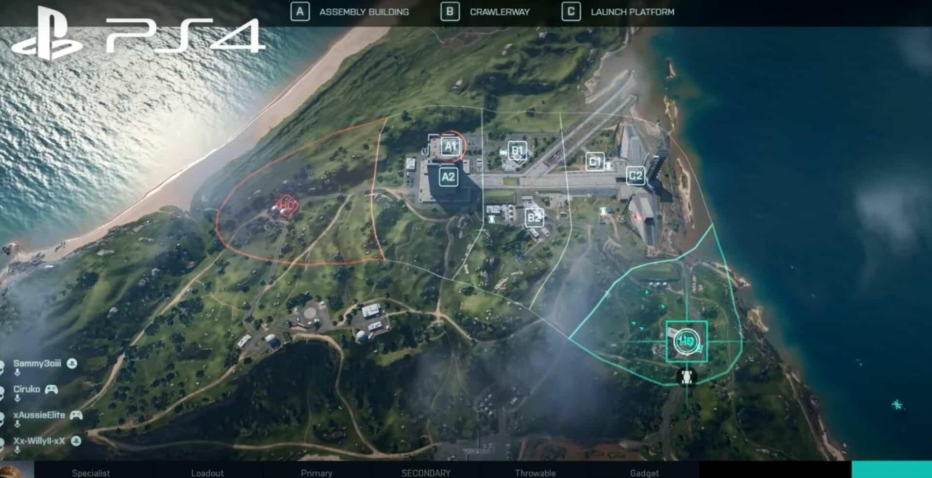 battlefield-2042-last-gen-map-size-groeße