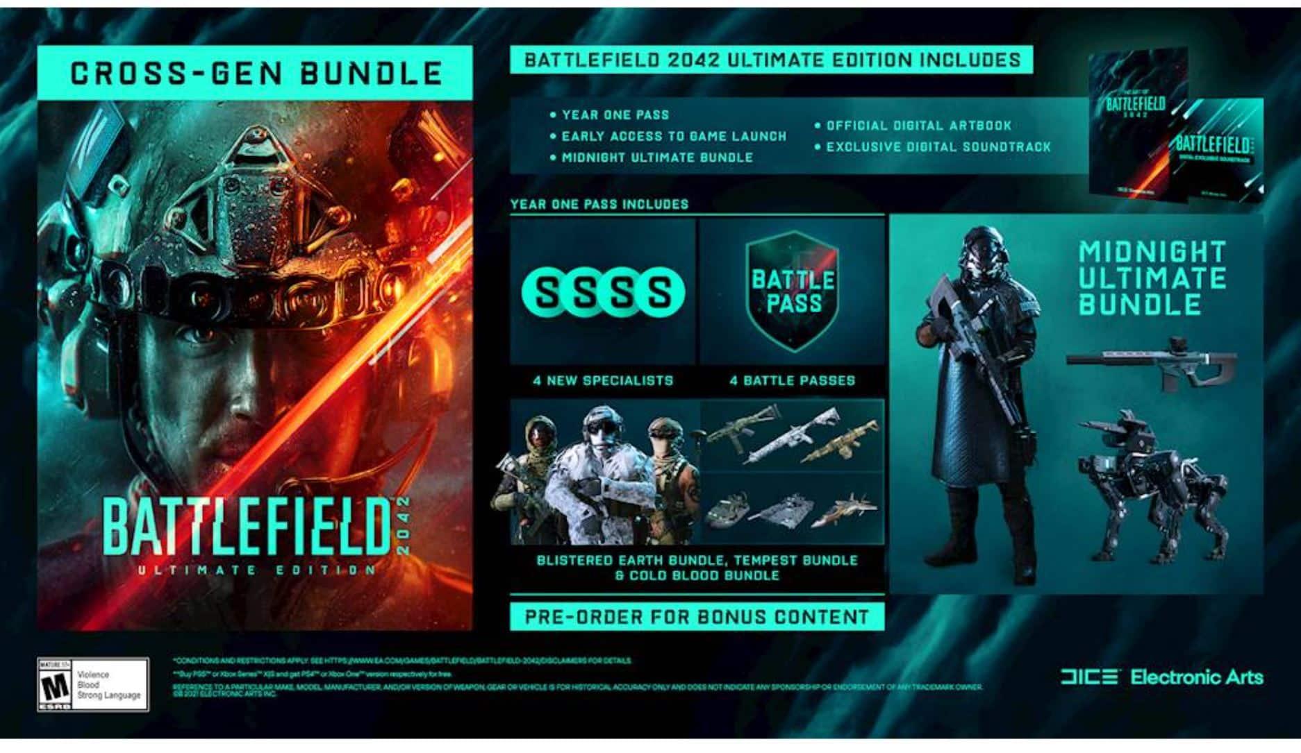 battlefield-2042-ultimate-edition-danach
