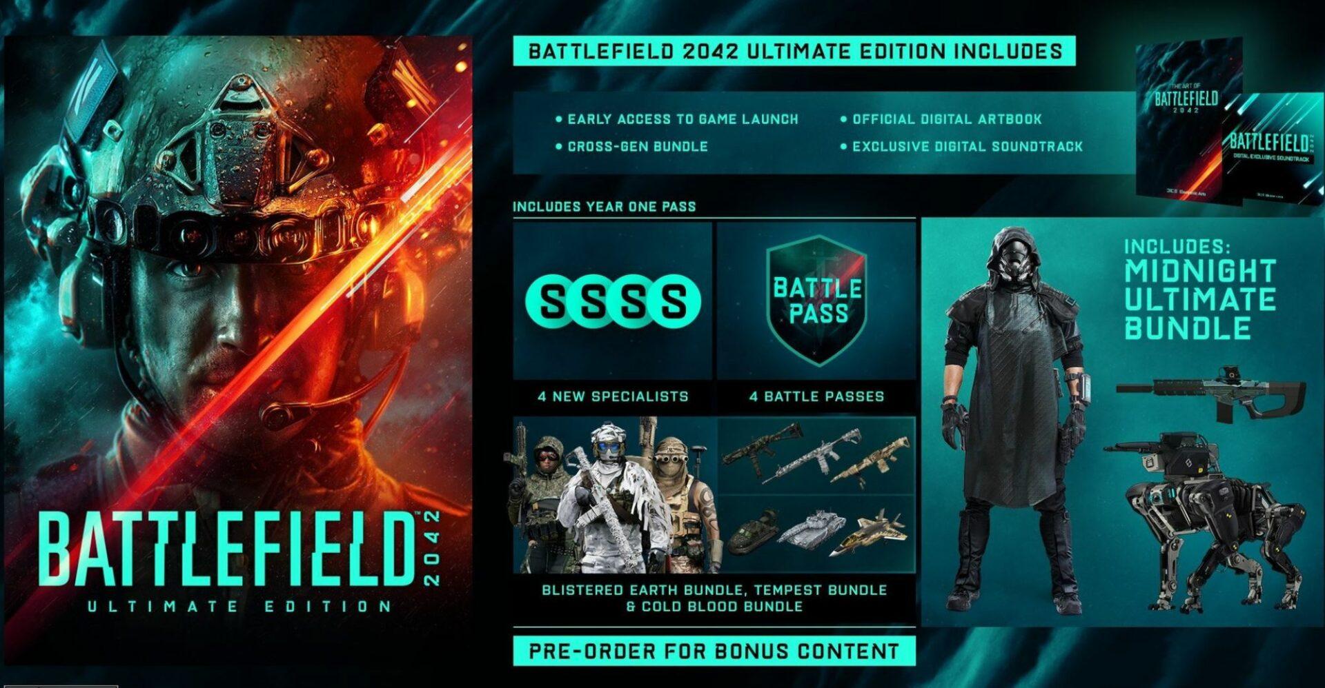 battlefield-2042-ultimate-edition-pre
