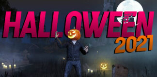 dayz-halloween-event-2021