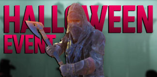 hunt-showdown-halloween-event-2021-info